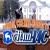 РЕЖИМ РАБОТЫ  окружной избирательной комиссии  Поставского избирательного округа № 29
