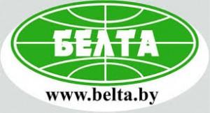 Тэма тыдня ад БЕЛТА: Беларускія банкі 4 ліпеня пераходзяць на міжнародны стандарт нумара рахунку