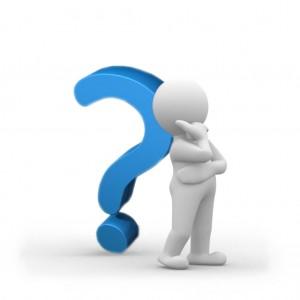 На актуальные вопросы трудового законодательства ответы дают специалисты управления по труду, занятости и социальной защите