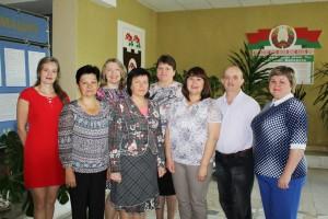 У другую нядзелю ліпеня сваё прафесійнае свята адзначаюць работнікі падатковых органаў Рэспублікі Беларусь.