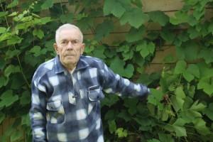 31 ліпеня свой 90-гадовы юбілей адзначае Валянцін Ігнацьевіч Манкевіч