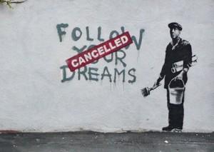 Граффити — это хорошо или плохо?