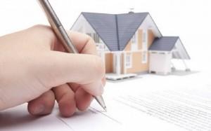 Граждане, нуждающиеся в улучшении жилищных условий, смогут получить государственные адресные субсидии