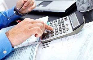 Порядок уплаты налогов гражданами при реализации дикорастущей и сельскохозяйственной продукции