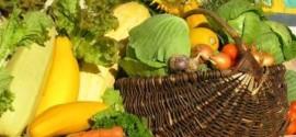 Осенние ярмарки по продаже сельскохозяйственной и другой продукции пройдут в Шарковщине