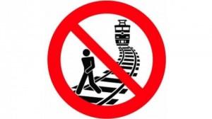 С 12 по 16 сентября проводится основной этап СКМ «Безопасность» на объектах железнодорожного транспорта