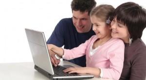 Услуга «Родительский контроль» от byfly поможет защитить ваших детей от нежелательной информации в сети Интернет