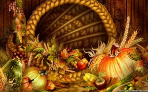 О том, как проходит сезон заготовок в этом году, рассказала начальник специалист филиала «Шарковщинский консервный завод» Раиса Кужовник