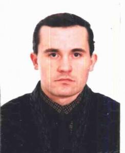 Расследуется  уголовное дело по факту безвестного исчезновения человека