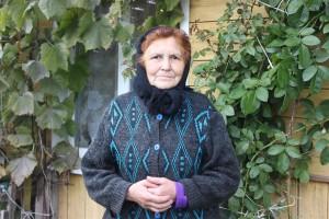 К 30-летию образования общественного объединения ветеранов труда КУПСХП имени Маркова