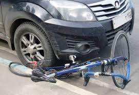 Шарковщинским РОСК устанавливаются обстоятельства дорожно-транспортного происшествия