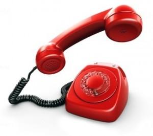 18 ноября представители власти Витебской области проведут «прямые телефонные линии»