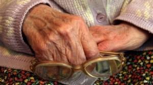 С 26 по 30 ноября проводится основной этап СКМ «Внимание — возраст!»
