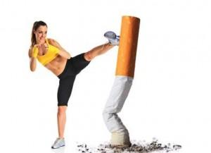 16 ноября  – Всемирный день некурения (профилактика онкологических заболеваний)