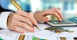 Интервью в номер: Дополнительные налоговые льготы для индивидуальных предпринимателей