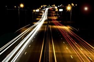 В 2018 году 4G-скорости от МТС придут в 80 новых городов и поселков, в том числе в Шарковщину