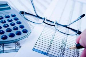 До 1 марта 2018 года физические лица обязаны предоставить налоговую декларацию (расчет) по подоходному налогу