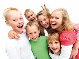 С 20 марта по 4 апреля проводится комплекс профилактических мероприятий «Наши каникулы»
