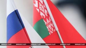 Лукашэнка ў тэлефоннай размове з Пуціным асабіста выказаў спачуванні ў сувязі з трагедыяй у Кемераве