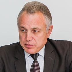 Михаил Орда: Декрет о занятости позволит улучшить ситуацию с трудоустройством в малых населенных пунктах