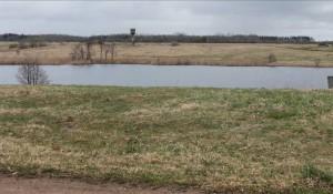 Предлагаются для продажи земельные участки в Станислововском сельсовете