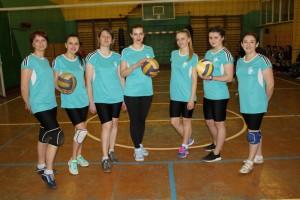 Фоторепортаж с открытия чемпионата по женскому волейболу, посвященного памяти Э. Корсака