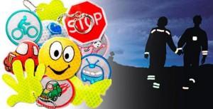 С 27 марта по 2 апреля пройдет республиканская профилактическая акция «Не будь невидимкой на дороге!»