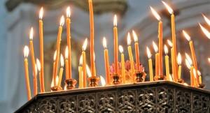 Религиозные праздники без происшествий: спасатели напоминают о важных правилах пожарной безопасности