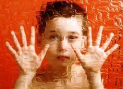 2 апреля—Всемирный день распространения информации о проблеме аутизма.