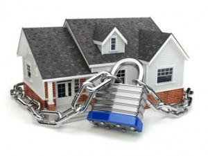Как обезопасить свое имущество от преступных посягательств
