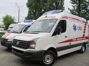 Правила вызова бригады скорой медицинской помощи
