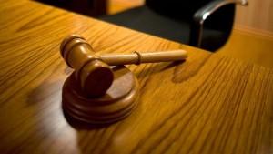Житель Шарковщинского района осуждён за незаконное хранение клофелина
