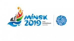 Завершается подготовка II Европейских игр! Старт соревнований 21 июня