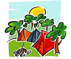 14—16 июня состоится открытый туристический слет Шарковщинского района
