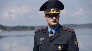 «Универсальные» милиционеры появятся в Шарковщинском районе