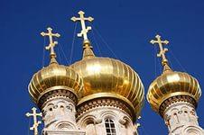 Божественная литургия в Рымках