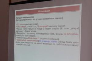 IMG_8795 (Копировать)