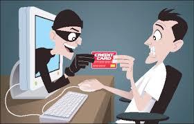 Участились случаи хищений денежных средств с использованием социальных сетей