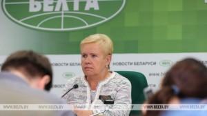 Рэгістрацыя кандыдатаў у дэпутаты пачынаецца ў Беларусі