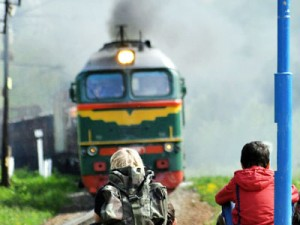 На объектах железнодорожного транспорта будут проводиться, профилактические мероприятия