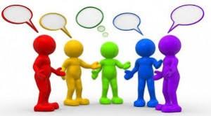 Извещение о проведении общественного обсуждения