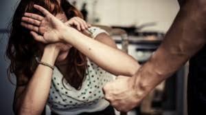 Ошибки жертв домашнего насилия