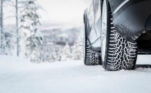 «Лучший тюнинг для машин – установка зимних шин!» – под таким названием с 27 ноября по 4 декабря проводится республиканская профилактическая акция
