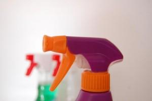 Инфекционист рассказывает, как убирать и дезинфицировать квартиру (с портала TUT.BY)